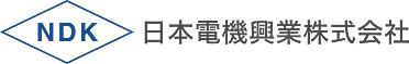 日本電機興業株式会社